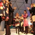 Krefeld Fashionworld 2012